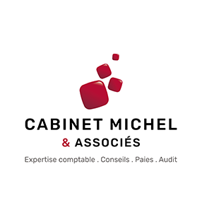 Cabinet Michel & Associés